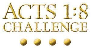 acts18challenge1.jpg